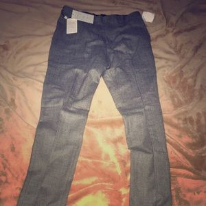 Women's N.Hoolywood brand new pants